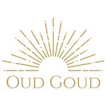 Kennemer Harmoniekapel voor Ouderen Oud Goud Logo